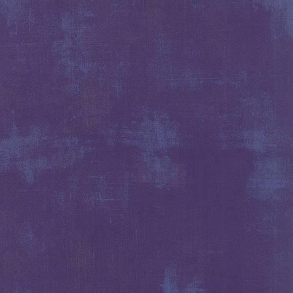Bilde av Grunge - Purple - lilla