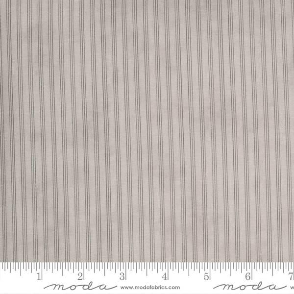 Bilde av Sanctuary - ca 5 mm brede striper lys varmgrå