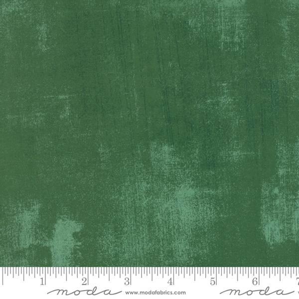 Bilde av Grunge - Evergreen - grønn
