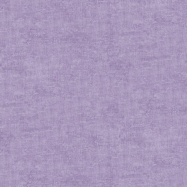 Bilde av Melange - lyslilla melert 1