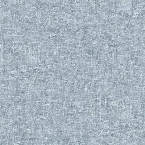 Bilde av Melange - dusblå melert