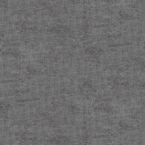 Bilde av Melange - grå melert