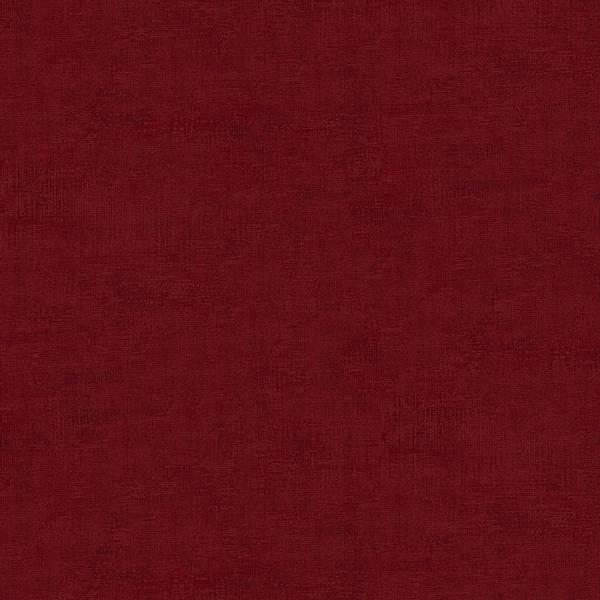 Bilde av Melange - mørk rød med litt sort i