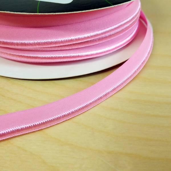Bilde av Elastisk bisebånd, rosa