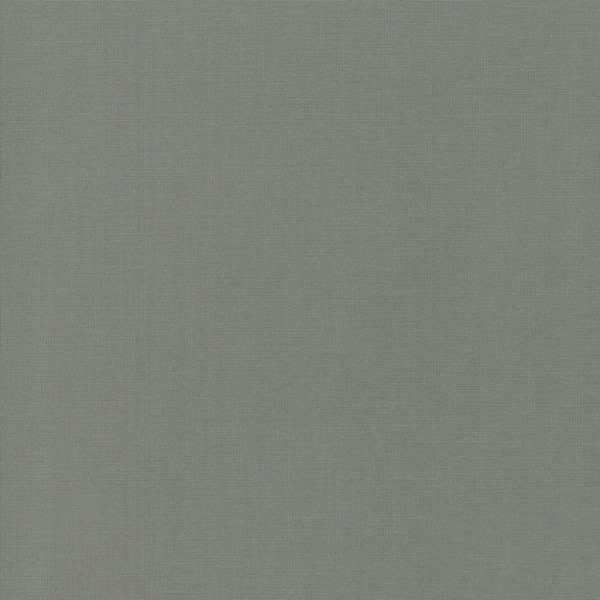 Bilde av Bella Solids - Dovetail - ensfarget varmgrå