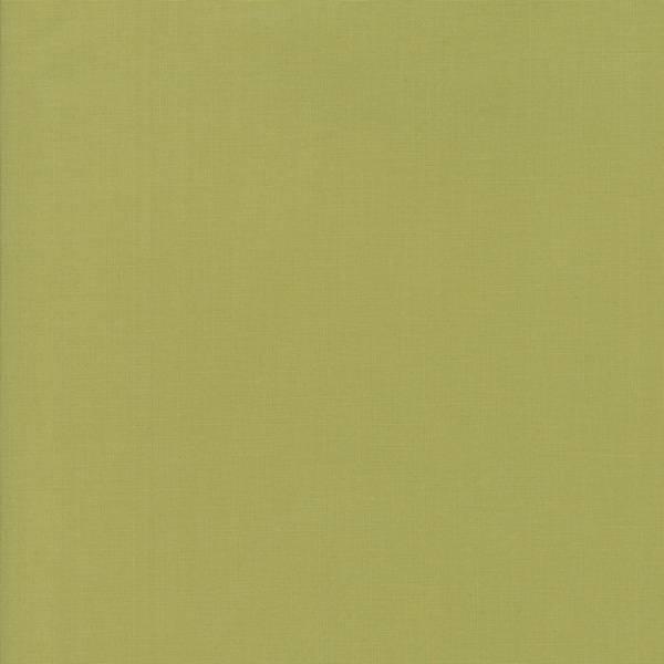 Bilde av Bella Solids - Herb - ensfarget dus vårgrønn