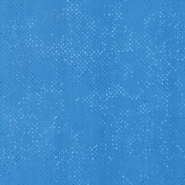 Bilde av Lulu Spotted - Cornflower - blå prikkete