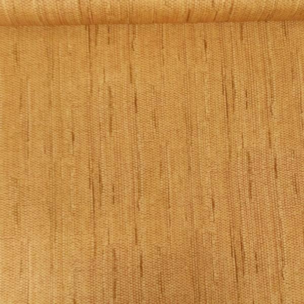 Bilde av Flettemønster - brun/beige, 3mm striper