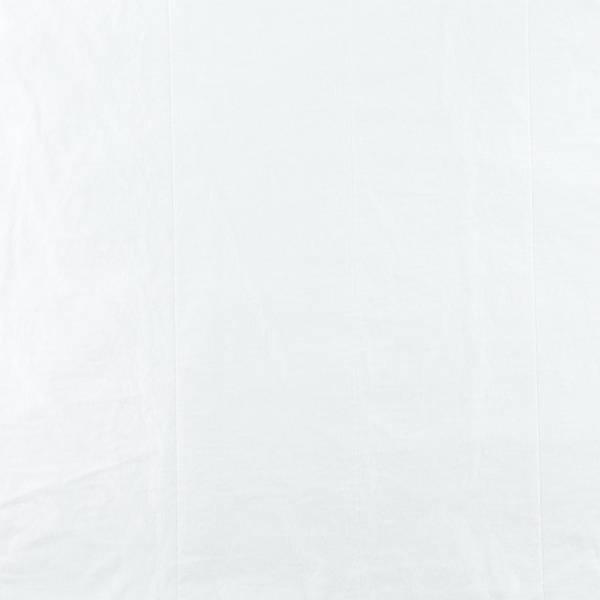 Bilde av Thermoinnlegg - Meida 50, hvit - -5 til +8 grader