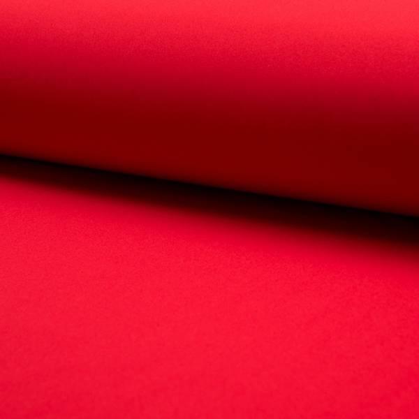 Bilde av Softshell - rød