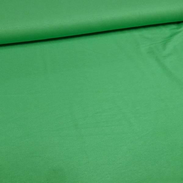 Bilde av Viskosejersey - lysgrønn