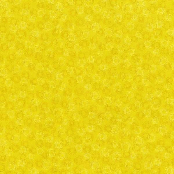 Bilde av Hopscotch gul - 15 mm sol
