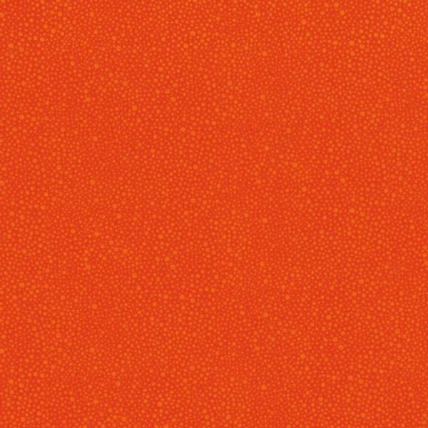 Bilde av Hopscotch mørk oransje - 1-2 mm prikker