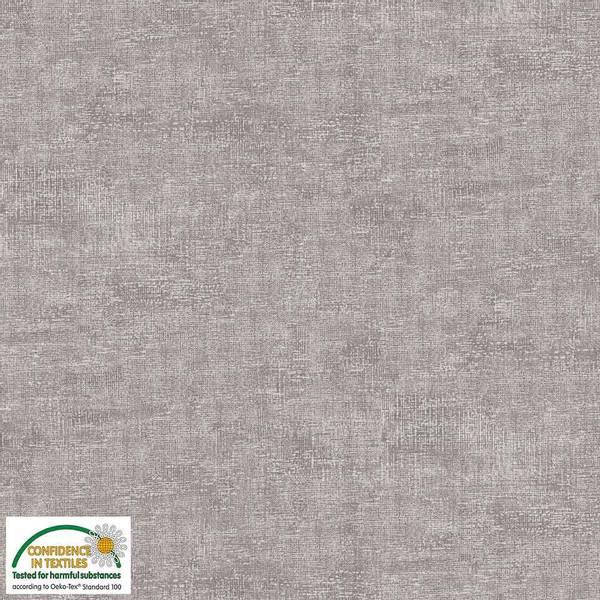 Bilde av 40 cm Melange - kaldgrå melert