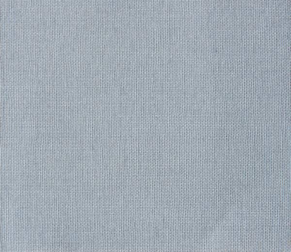 Bilde av Perlebomull - lysgrå - ensfarget bomullslerret - farge 062