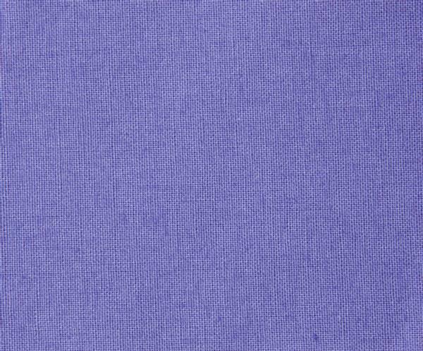 Bilde av Perlebomull - lilla - ensfarget bomullslerret - farge 018