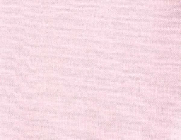 Bilde av Perlebomull - baby rosa - ensfarget bomullslerret - farge 056