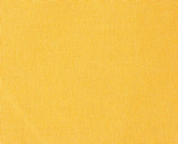 Bilde av Perlebomull - solgul - ensfarget bomullslerret - farge 041