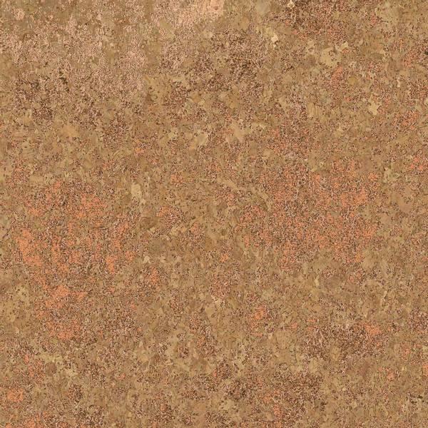 Bilde av Kork metallic - Spray Dot - natur m gull