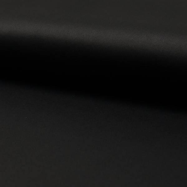 Bilde av BlackOut, mørkleggingsgardin - sort