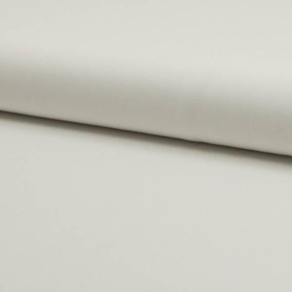Bilde av 70 cm Viskose twill ensfarget ecru/offwhite