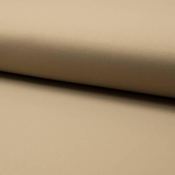 Bilde av BlackOut, mørklegging - mørk sand