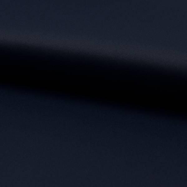 Bilde av BlackOut, mørklegging - mørk marine