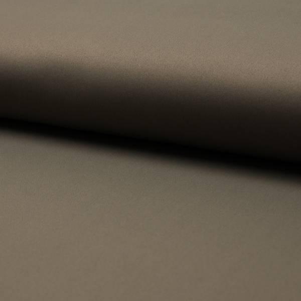 Bilde av BlackOut, mørklegging - taupe