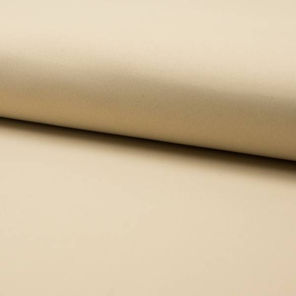 Bilde av BlackOut, mørklegging - beige