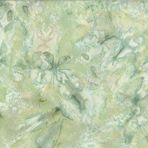Bilde av Batikk 1895 Watercolors - fv 227 Sprout