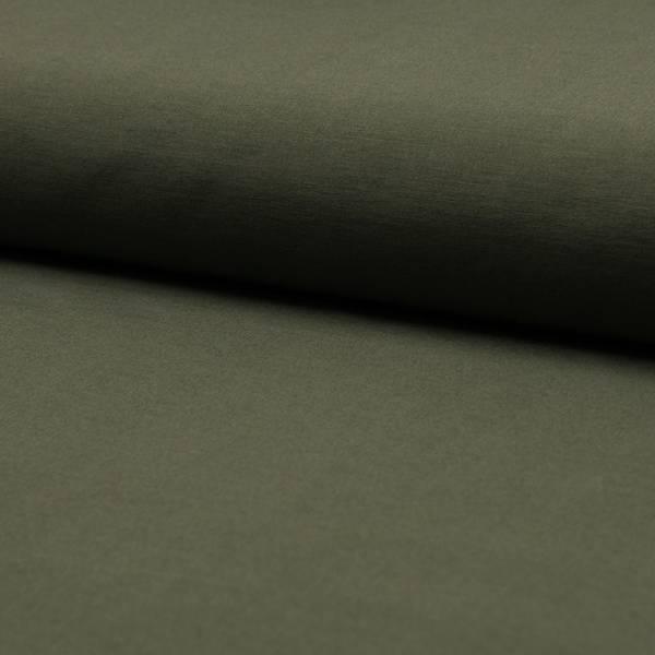Bilde av Bengalin - buksestretch, kakigrønn