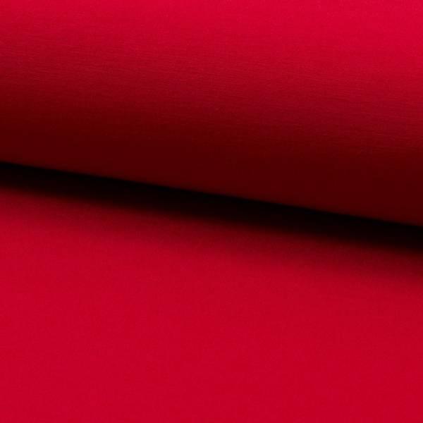 Bilde av Bengalin - buksestretch, rød