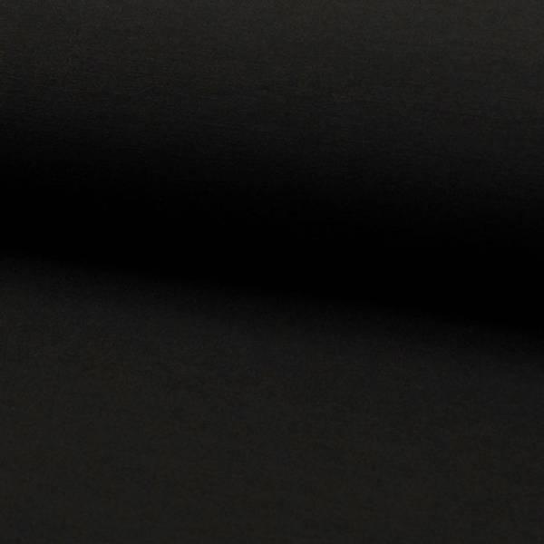 Bilde av Bengalin - buksestretch, sort
