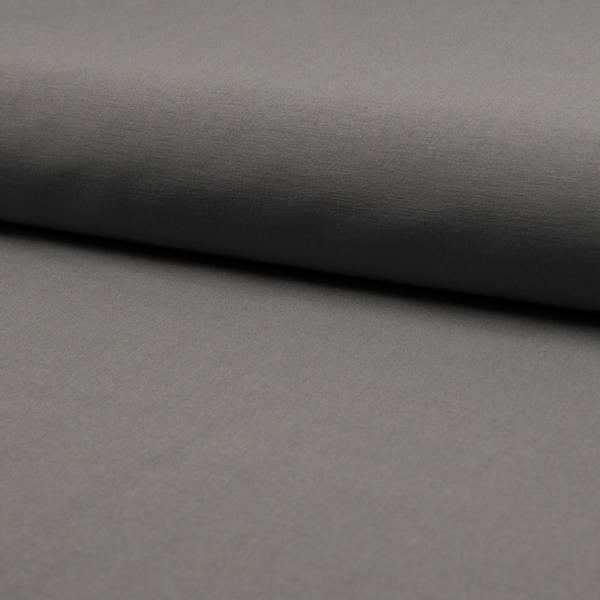 Bilde av Bengalin - buksestretch, kaldgrå