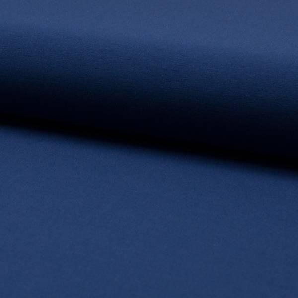 Bilde av Bengalin - buksestretch, mørkblå