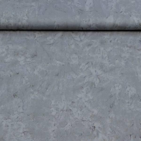 Bilde av Batikk -  Tonga Java Blenders - Ash, kaldgrå