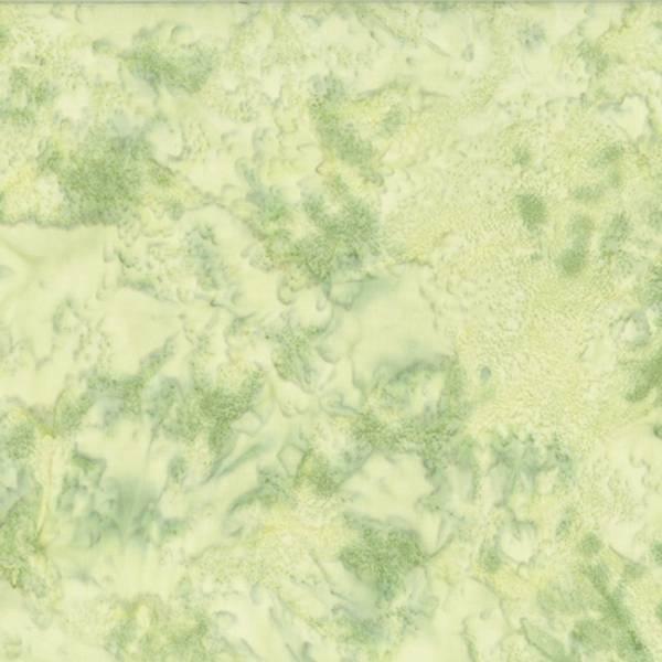 Bilde av Batikk 1895 Watercolors - fv 105 Celadon