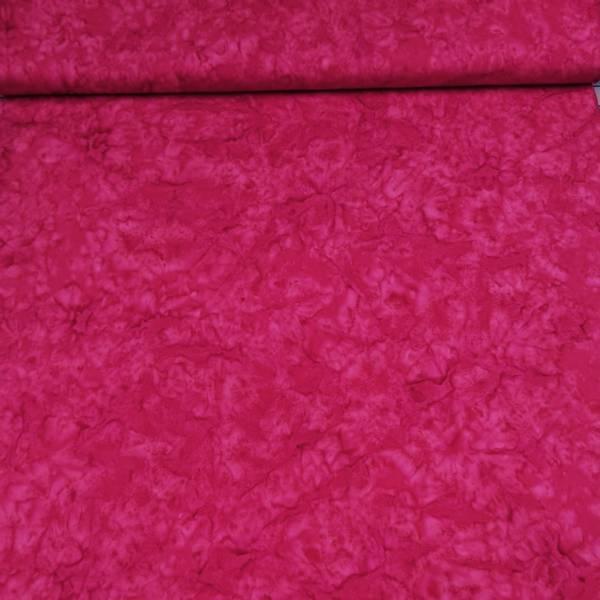Bilde av Starburst - mørk sterk rosa marmorert
