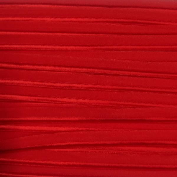 Bilde av Elastisk bisebånd, rød