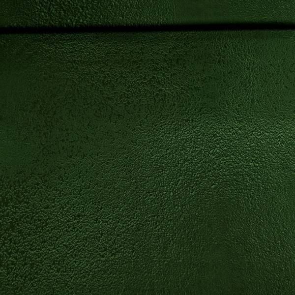 Bilde av Starburst - mørkgrønn akvarell småmønstret