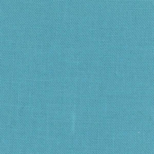 Bilde av Bella Solids - Turquoise - turkis