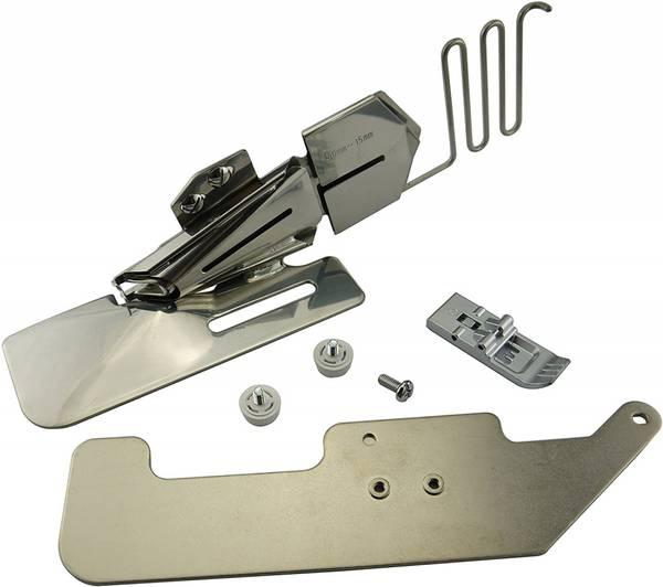 Bilde av Kantbåndsapparat 15 mm - coverlock