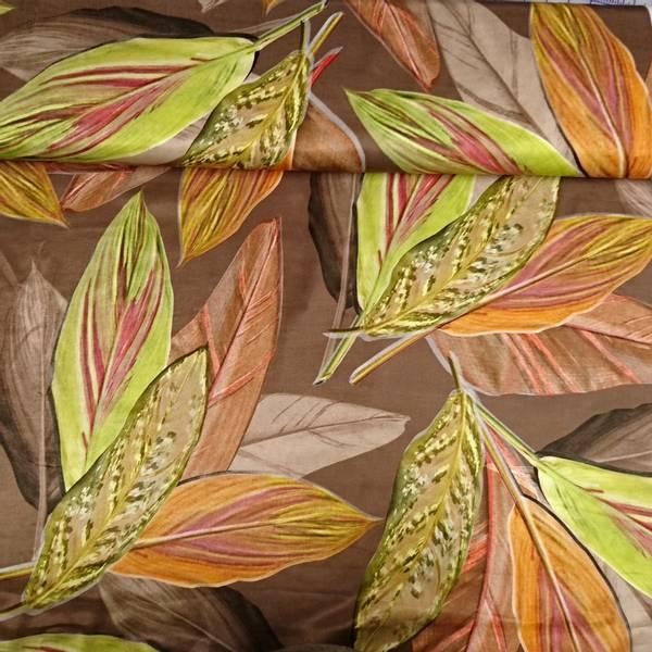 Bilde av Mikrosateng - 40 cm blader (bildeutsnitt 70*70 cm)