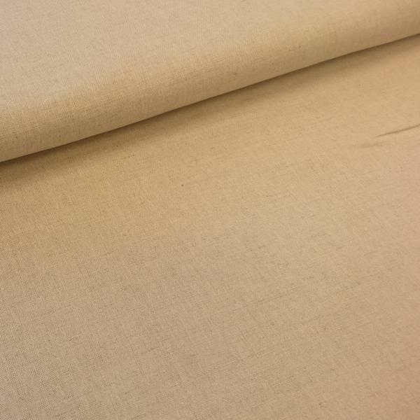 Bilde av 80 cm Baskerlin -  naturfarget kraftig