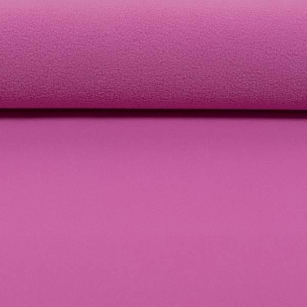 Bilde av Softshell - cerise rosa