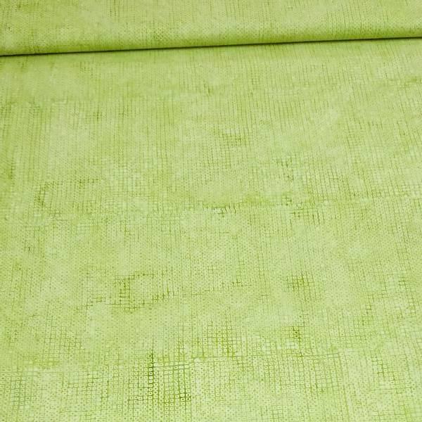 Bilde av Batikk - lysgrønne 5 mm kvadrater
