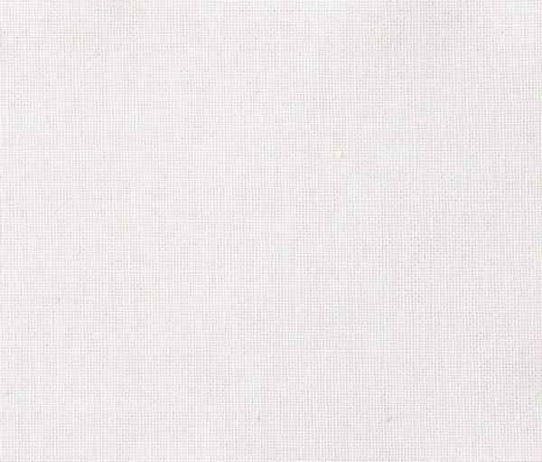 Bilde av Perlebomull - offwhite - ensfarget bomullslerret - farge 101