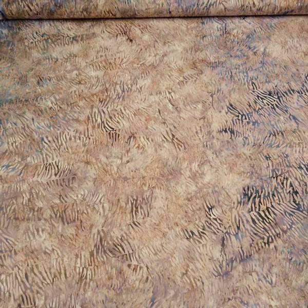Bilde av Fairytale - lysbrun-grå mønstret