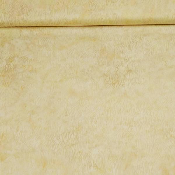 Bilde av Fairytale - lysgul mønstret
