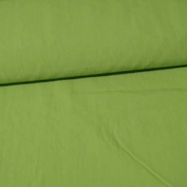 Bilde av Tactel mikrofiber - limegrønn